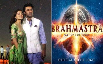 Brahmastra: Ranbir Kapoor And Alia Bhatt Starrer Takes Inspiration From Marvel's Avengers?