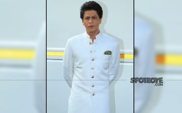 Shah Rukh Khan To Kickstart Pathan By November End; Later To Roll With Rajkumar Hirani Or Atlee's Next – Reports