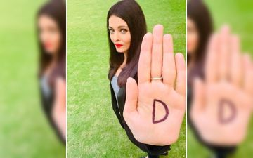 International Day For The Elimination Of Violence Against Women 2020: Aishwarya Rai Bachchan Urges All To Stand Up Against Street Harassment