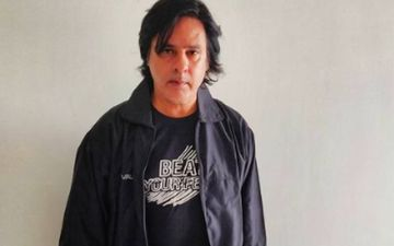 Rahul Roy's Right Side Affected, Recovery Is Slow; Brother-In-Law Says, 'Medicines Are Working, Pray For Him'