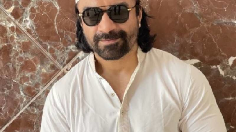 Bigg Boss 7 Contestant Ajaz Khan Arrested By Narcotics Control Bureau; Actor To Face 'Serious Charges' Reveal Zonal Director Sameer Wankhede