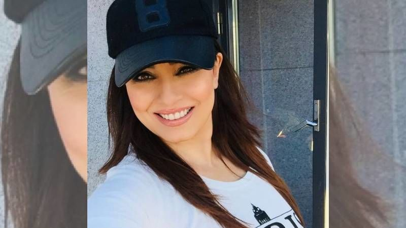 Mahima Chaudhry Opens Up On Facing Two Miscarriages And Her Troubled Marriage