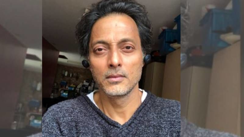 Sujoy Ghosh's Hilarious Reply To A Fan Criticising His Film Aladin Is Truly EPIC
