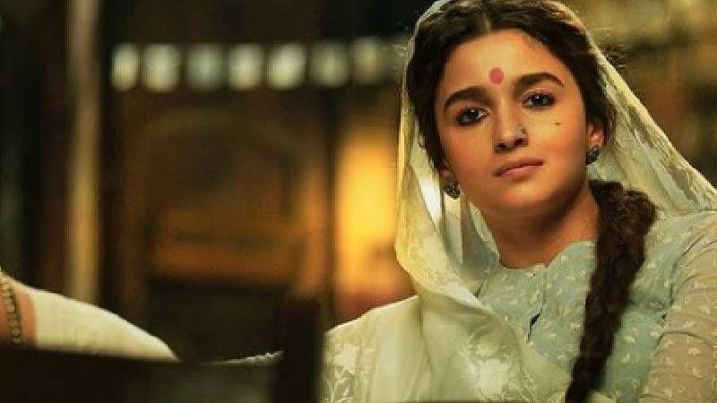 Gangubai Kathiawadi Telugu Teaser OUT NOW: Witness Sanjay Leela Bhansali's Cinematic Brilliance And Alia Bhatt's Stellar Act Once Again