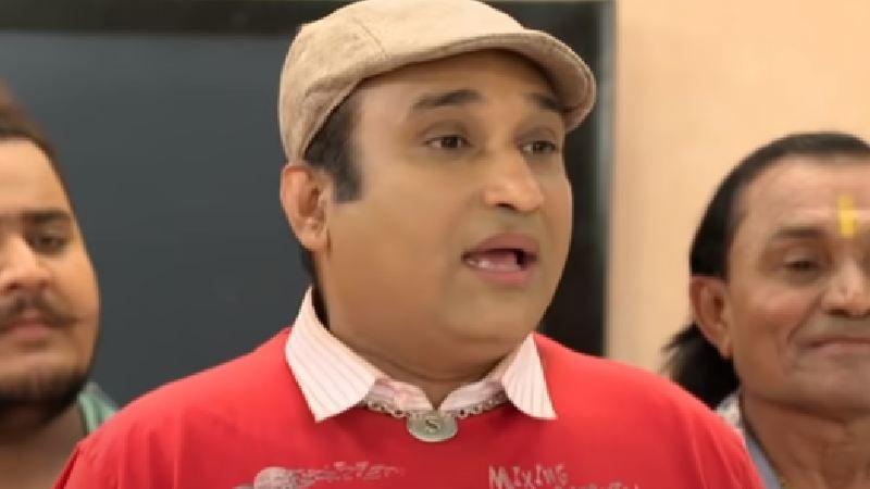 Taarak Mehta Ka Ooltah Chashma: Jethalal's On-Screen Brother-In-Law Mayur Vakani Hospitalised After Testing Positive For Coronavirus; Wife Under Home Quarantine