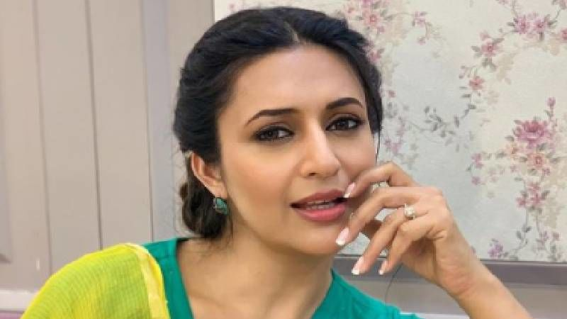 Divyanka Tripathi Talks About Ups And Downs She Faced In Her Life; Jokingly Says 'Was Tortured' In Initial Days