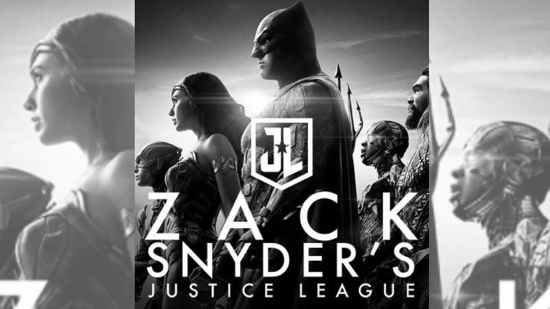 Justice League: Zack Snyder's Film Accidentally Leaks; Fans Get To See An Hour Long Footage While Searching Tom And Jerry
