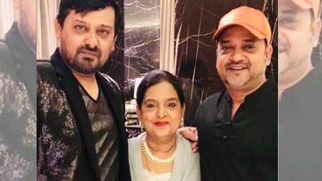 Bombay High Court Orders Music Composer Sajid Khan And His Mother To Disclose All Assets Of Late Wajid Khan In Response To Kamalrukh Khan's Testamentary Petition - REPORT
