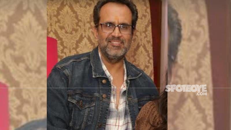 Aanand L Rai Collaborates With Award-Winning Kolaveri Di Composer Anirudh Ravichander For His Next?