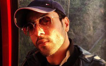 After Kangana Ranaut, Adhyayan Suman Talks About Consumption Of Drugs At Bollywood's High-Profile Parties