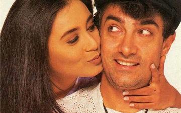 Mardaani 2: Aamir Khan Can't Wait To See Rani Mukerji's Film; Sends Her Best Wishes