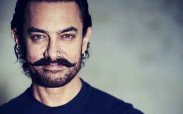 आमिर खान और अमिताभ बच्चन की फिल्म 'ठग्स ऑफ हिंदुस्तान' ने सबसे महंगे आउटडोर शूट के साथ बनाया रिकॉर्ड!