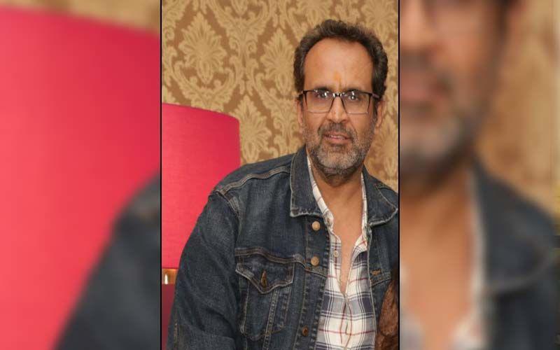 After Akshay Kumar, Director Aanand L Rai's Mother Passes Away