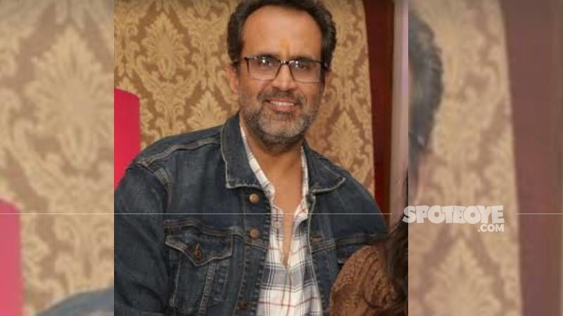 Aanand L Rai Refutes Rumours Of Kartik Aaryan Being Dropped Out Of His Film; Reveals 'No Film Was Signed' With The Actor