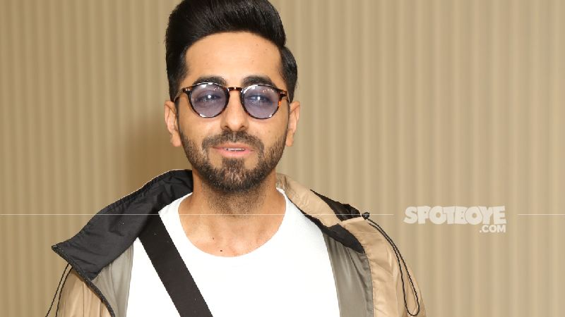 9 Years Of Vicky Donor: Ayushmann Khurrana Shares Some Interesting Trivia About The Song 'Paani Da'