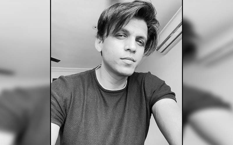 Abhijeet Sawant Criticizes Indian Idol Makers: 'They're More Interested If A Contestant Can Polish Shoes Or Not, Rather Than The Talent'