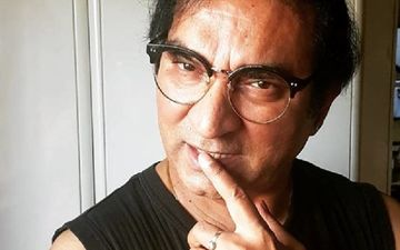 Abhijeet Bhattacharya's Son Dhruv Tests Positive For Coronavirus; Singer Says, 'He Is At Home And Is Fine'