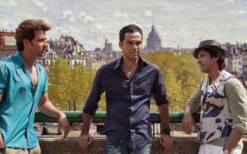 Farhan Akhtar Responds To Abhay Deol's Post On Getting Snubbed For Zindagi Na Milegi Dobara: Former Asks 'Have You Come Here To Be A Reality Star?'