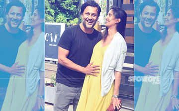 Kedarnath Director Abhishek Kapoor Blessed With A Baby Boy