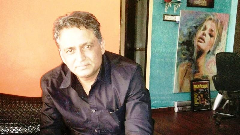 abhishekdudhaiya