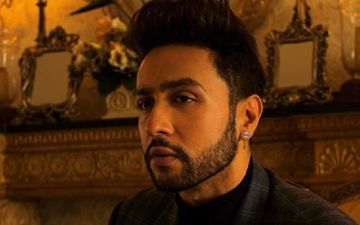 While Ex GF Kangana Ranaut Fights Nepotism, Adhyayan Suman Talks About His 14 Films That Got Shelved Thanks To Power Play In Bollywood