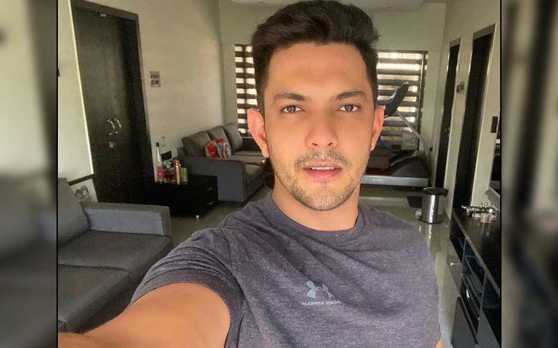 Indian Idol 12: Aditya Narayan Speaks Up On Contestants Getting Trolled; Says 'They Are Getting To Know The Harsh Reality Of The World Outside Reality Show'