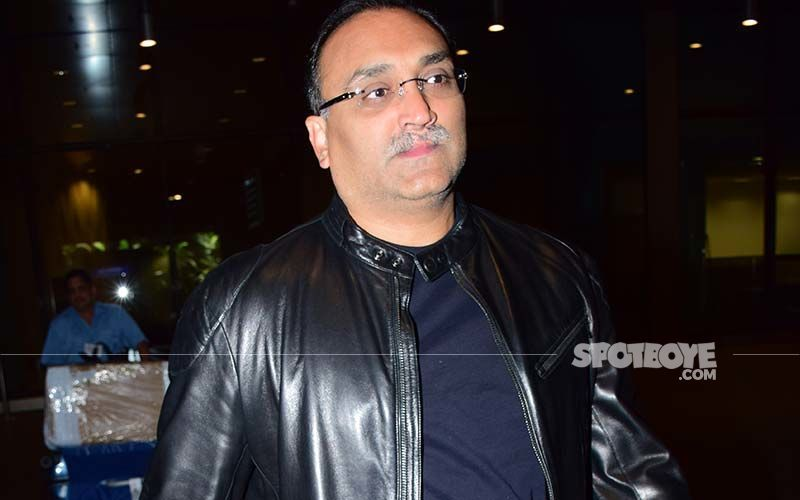 Aditya Chopra Birthday Special: 5 Lesser Known Facts You Should Know About This Ace But Recluse Director