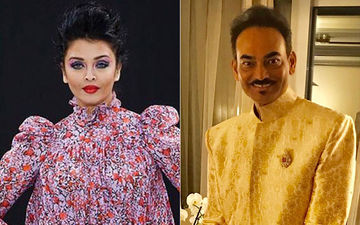 Wendell Rodricks Demise: Throwback To The Time When The Designer Had Slammed Aishwarya Rai Bachchan's Stylist