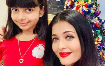 Aishwarya Rai Bachchan Makes First Instagram Post  After Recovering From Coronavirus; Thanks Everyone For Their Prayers, 'Truly Overwhelmed And Forever Indebted'