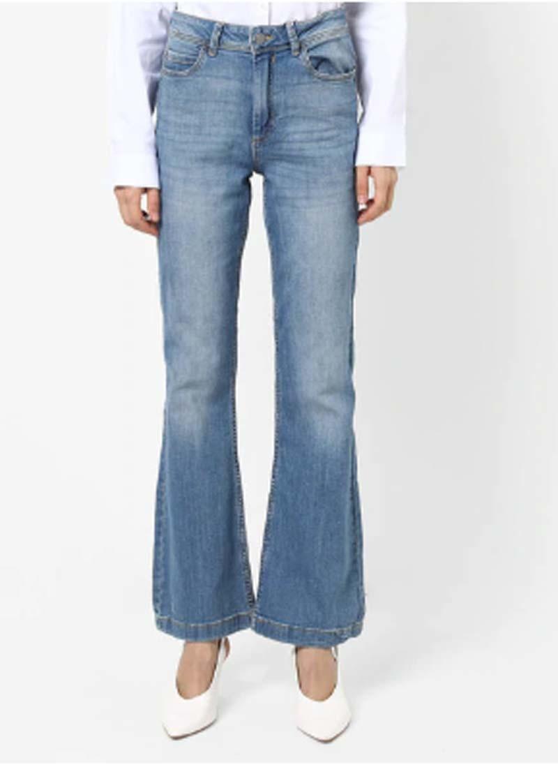 Ajio Jeans