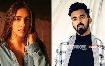 KL Rahul Receives Special Invite From Akansha Ranjan's Mother For Their Charity Cause Event- EXCLUSIVE
