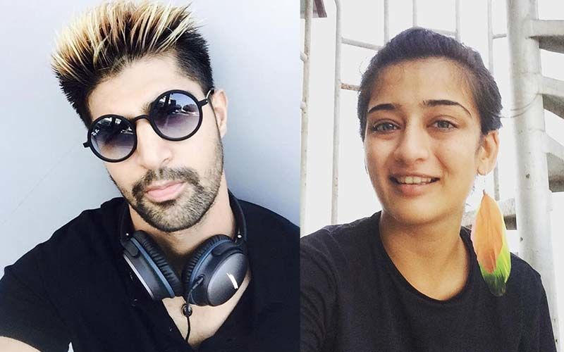 Tanuj Virwani Opens Up On His Breakup With Akshara Haasan; Actor Says Being Honest About Their Relationship Backfired