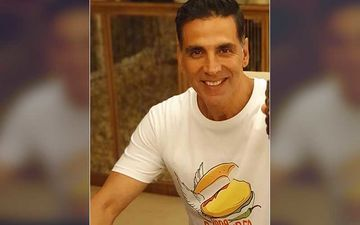 Akshay Kumar Donates 1000 Wrist Bands To Mumbai Police To Help Detect COVID-19 Symptoms
