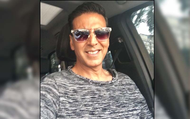 Akshay Kumar Will Wrap Up Shooting For Raksha Bandhan And Cinderella In October; Actor Will Then Move On To Oh My God's Sequel -Report