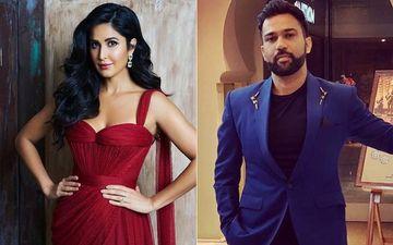 Ali Abbas Zafar Locks Himself In His Dehradun House, Wraps Up The Script Of Superhero Film With Katrina Kaif