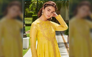 From Alia Bhatt To Deepika Padukone: Every Bollywood Star Is Wearing This Colour