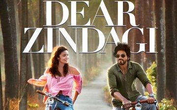 VIDEO: Alia Bhatt Promotes Shah Rukh Khan Starrer Dear Zindagi In The Funkiest Way!
