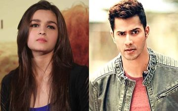 Mumbai Aarey Forest Protest: Alia Bhatt And Varun Dhawan Raise Concern Over The Midnight Cutting Down Of 400 Trees