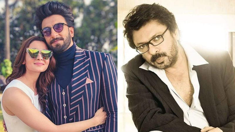 Alia Bhatt's Film With Sanjay Leela Bhansali To Have A Ranveer Singh Cameo? Here's The Truth