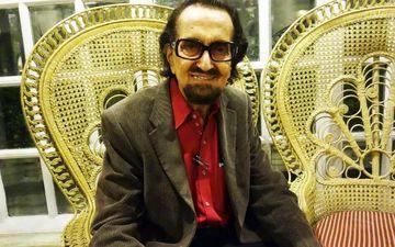 दिग्गज अभिनेता और विज्ञापन गुरु अलीक पदमसी नहीं रहे, 90 की उम्र में हुआ निधन