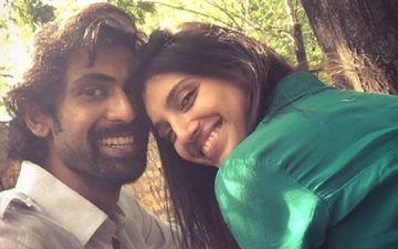 Rana Daggubati's Wifey Miheeka Bajaj Has A Hilarious Response To A Fan Admitting Her Love For Her Husband