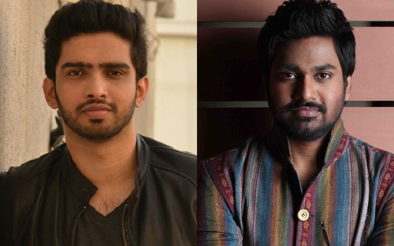 Amaal Mallik Accuses Mithoon Of Copying His Song