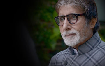 Amitabh Bachchan Turns Down An Overseas Event Due To His 'Inability To Travel In Current Condition': Report