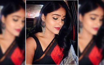Did Akshaya Deodhar Nail Her 'Kolhapuri' Look In This New Twist As Phatak Bai 2.0?
