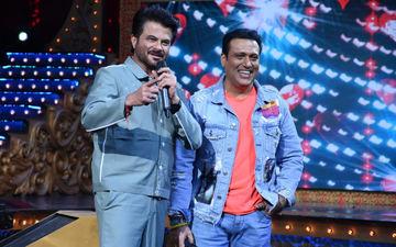 Nach Baliye 9: Anil Kapoor And Govinda Announce Deewana Mastana 2, John Abraham Part Of It Too