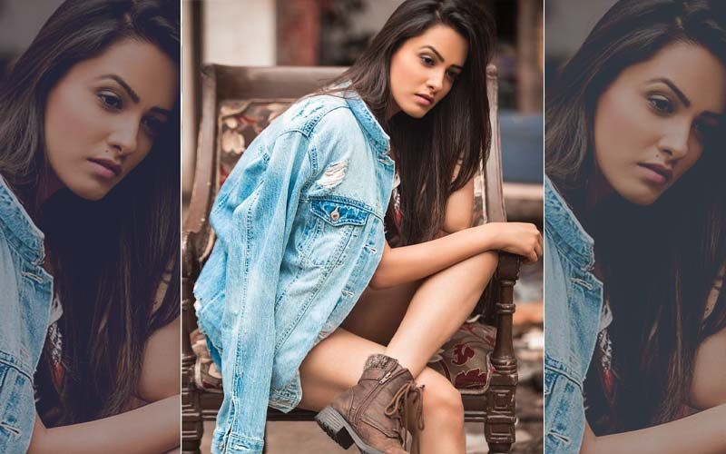 "Anita Hassanandani Plans To Start A Family Next Year ""The Natural And Normal Way,"" Denies Surrogacy"