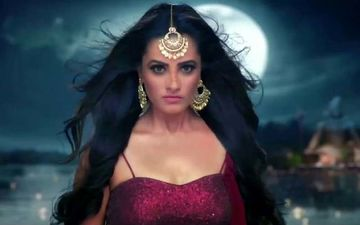 "Naagin 3 Finale: Anita Hassanandani Busts The Suspense! Says, ""It's Not Endgame, No One Dies!"""