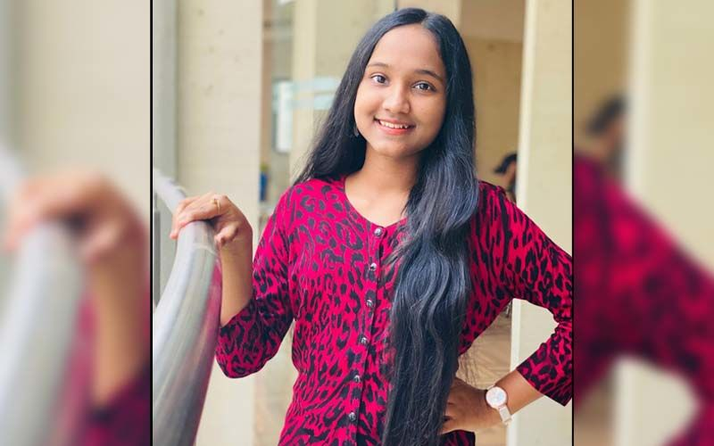 Indian Idol 12: Anjali Gaikwad's Elimination Leaves Fans Upset; Netizens Demand Her Comeback On The Show
