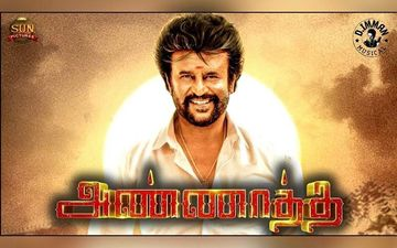 Annaatthe: Shoot To Resume Soon For Upcoming Rajinikanth Starrer Tamil Blockbuster