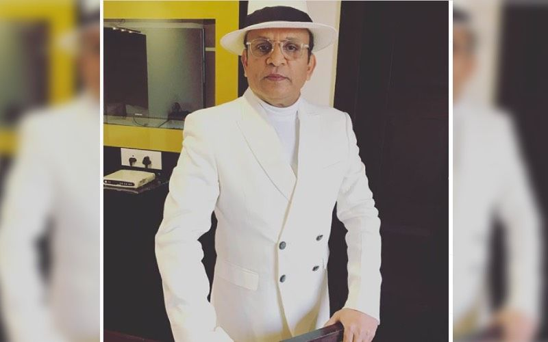 Annu Kapoor States Favouritism, Hypocrisy Exist In Bollywood; Says, 'They Have Money Power So Either You Dance To Their Tunes Or Not'